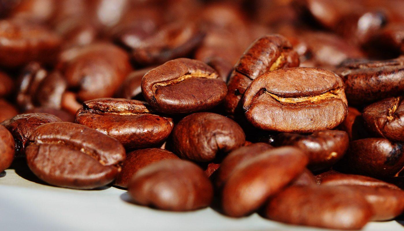 cafea ce ar trebui să știi despre asta