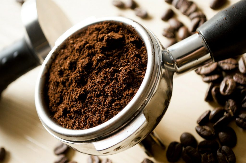 prepararea cafelei ce ar trebui sa stiti