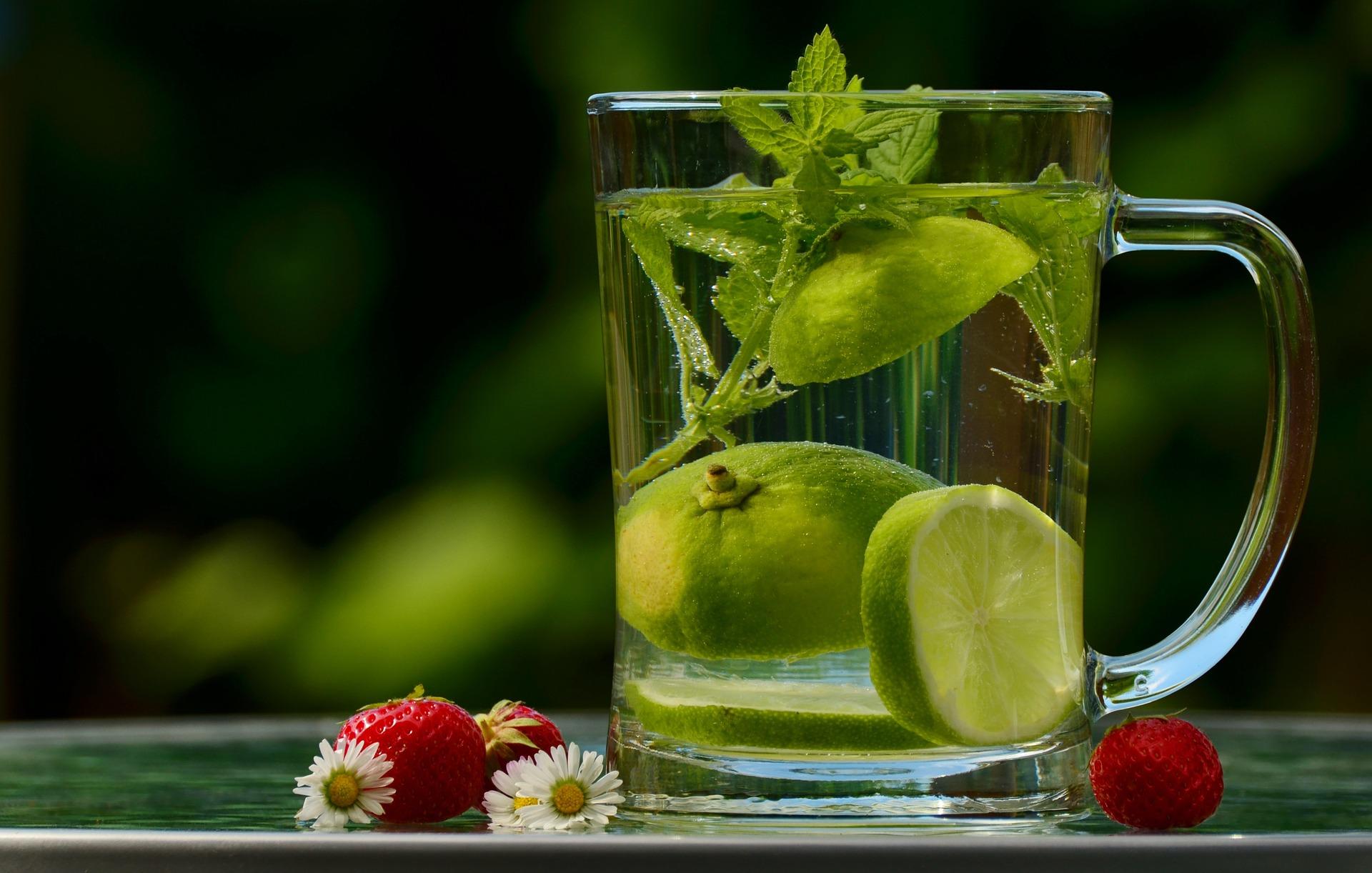 detoxifiere corporală