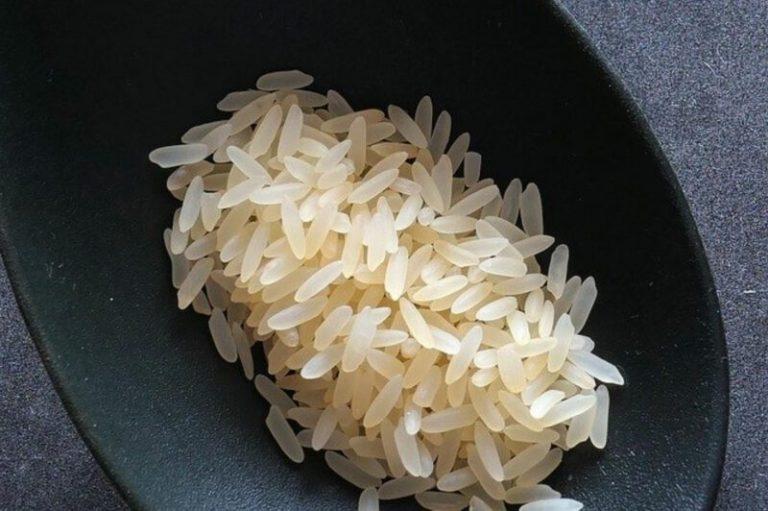 Fragedo piept de pui calorii