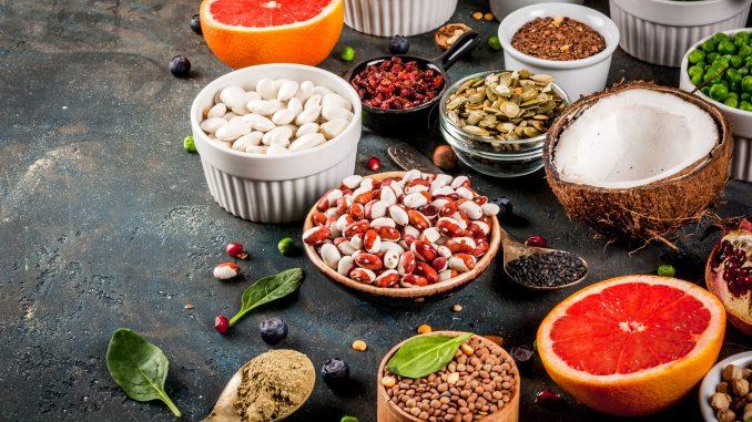 dietă fără carbohidrați