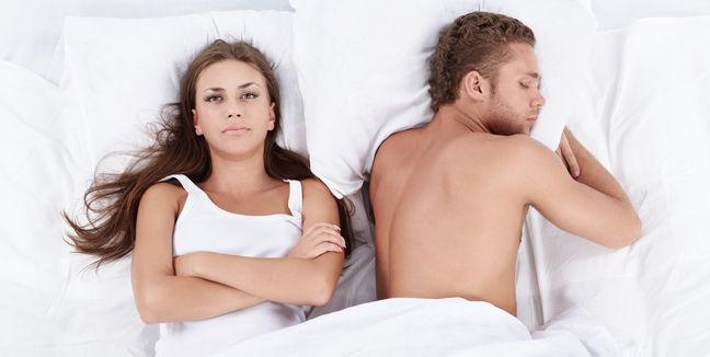 probleme de erectie la o varsta frageda