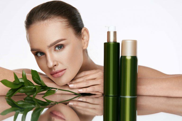 De unde sa cumparati produse cosmetice vegane