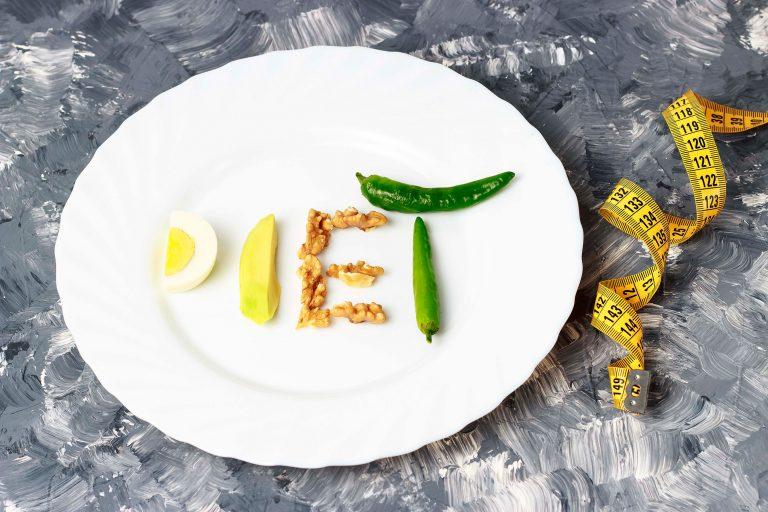 Lacto-ovo-vegetarianism - retete