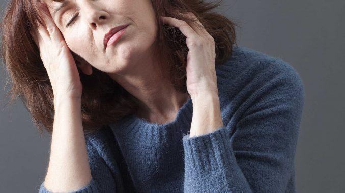 dieta si menopauza