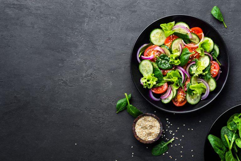 despre ce este dieta hCG