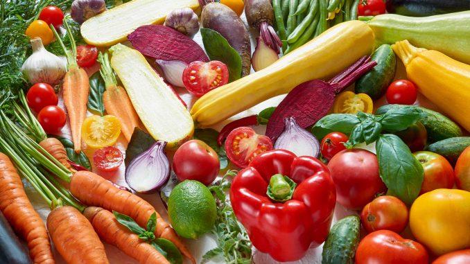 Dieta mediteraneană - rețete