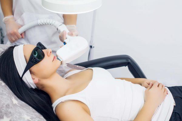 cavitație cu ultrasunete - preț