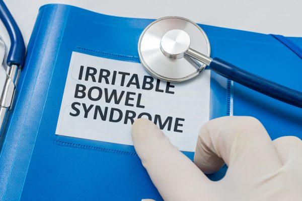 sindromul colonului iritabil