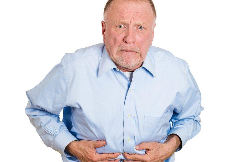 sindromul intestinului iritabil - simptome