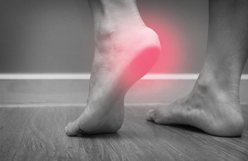 artrita la sportivi