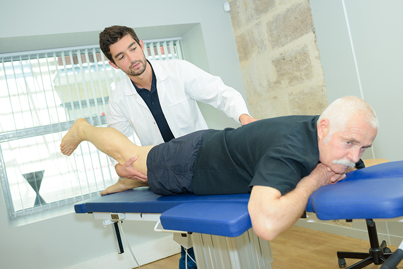 artrita - vizitați un medic