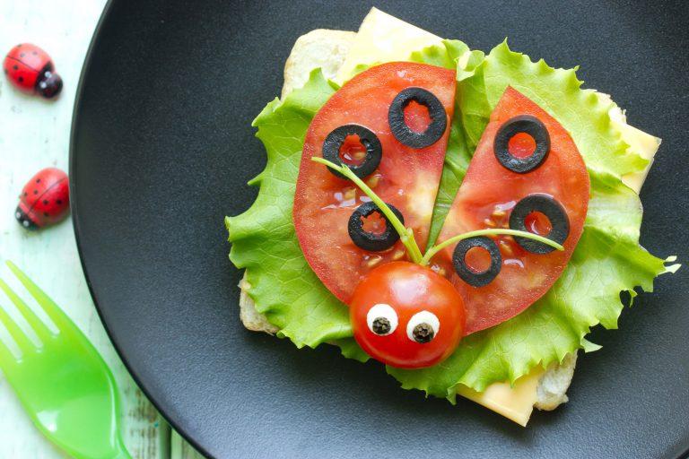 Dieta și autismul - rețete