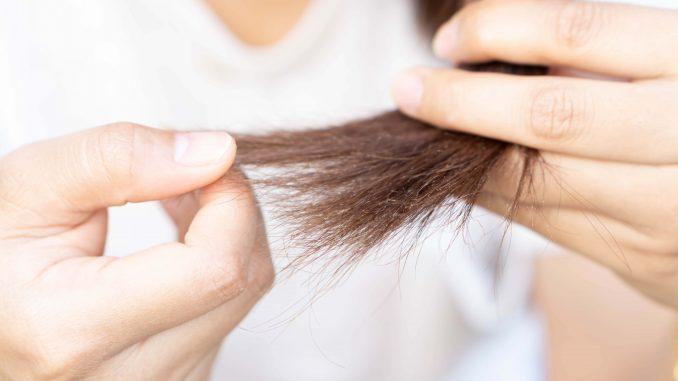 Cum să vă îngrijiți părul după chimioterapie